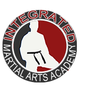 Martial Arts For You | Integrated Martial Arts Academy practices Jeet Kune Do (JKD) Concepts (famous art of Bruce Lee), Kali (Filipino Martial Arts), Muay Thai Kickboxing, Submission Wrestling, Brazilian Jiu-jitsu, Gracie Jiu-jitsu in Charlotte North Carolina.